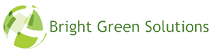 Bright Green Solutions